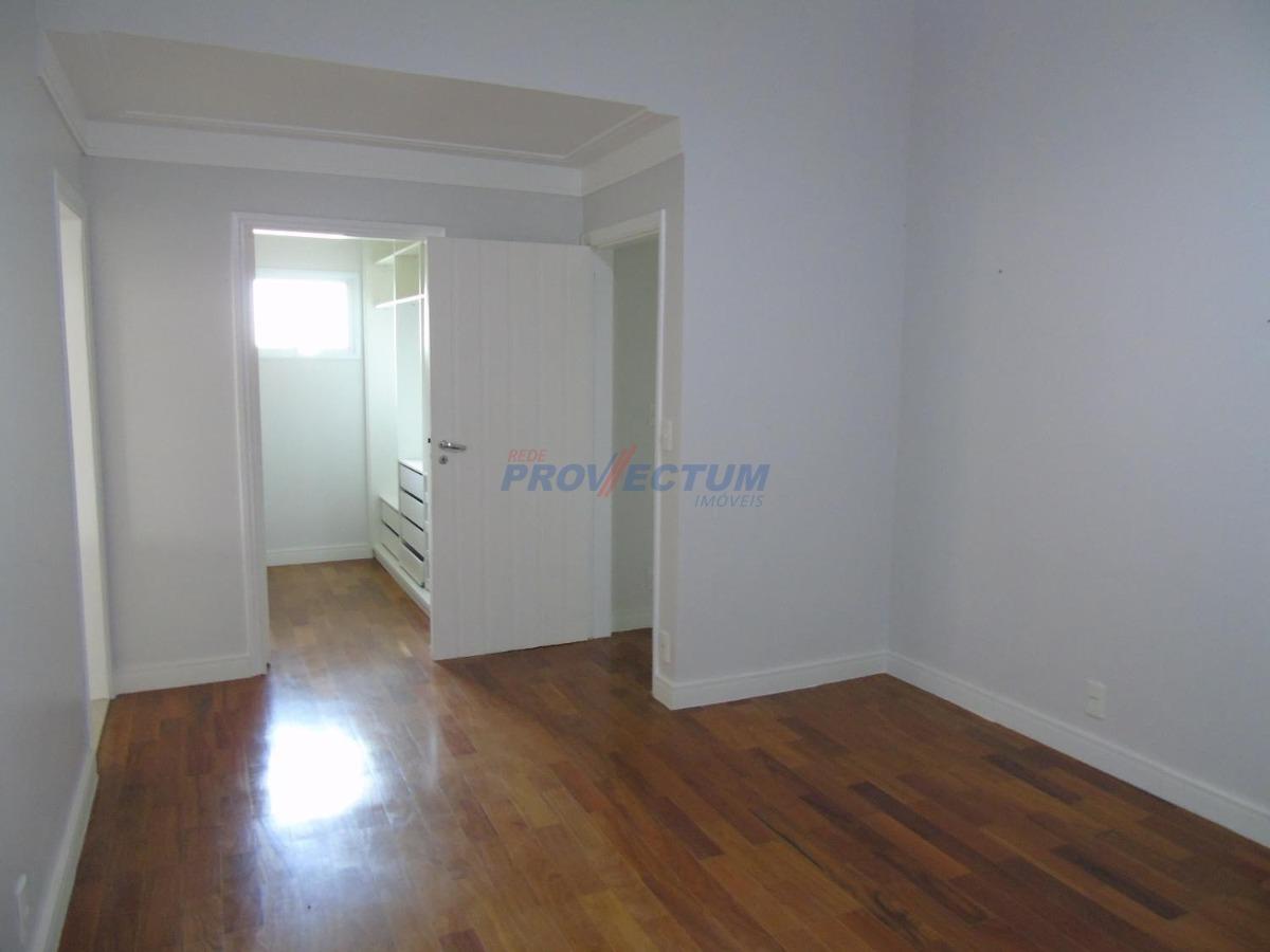 casa à venda em sousas - ca225522