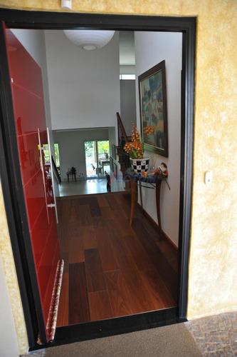 casa à venda em sousas - ca233969