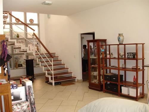 casa à venda em sousas - ca245836