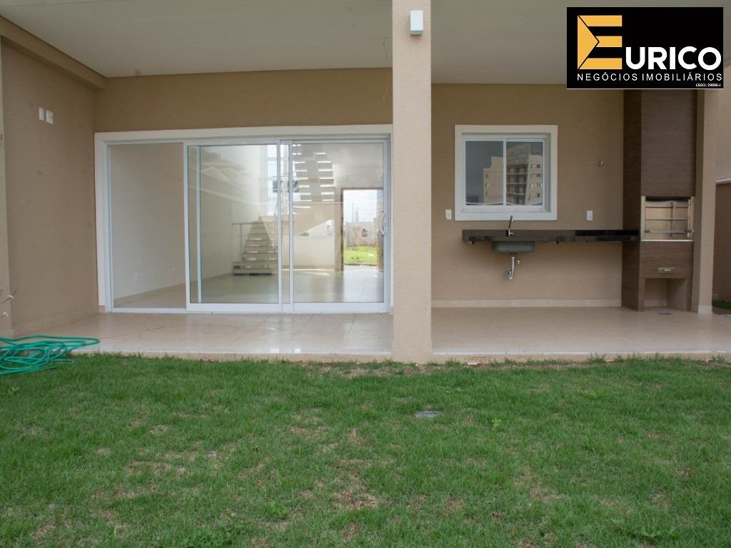 casa à venda em sumaré - ca01432 - 33749718
