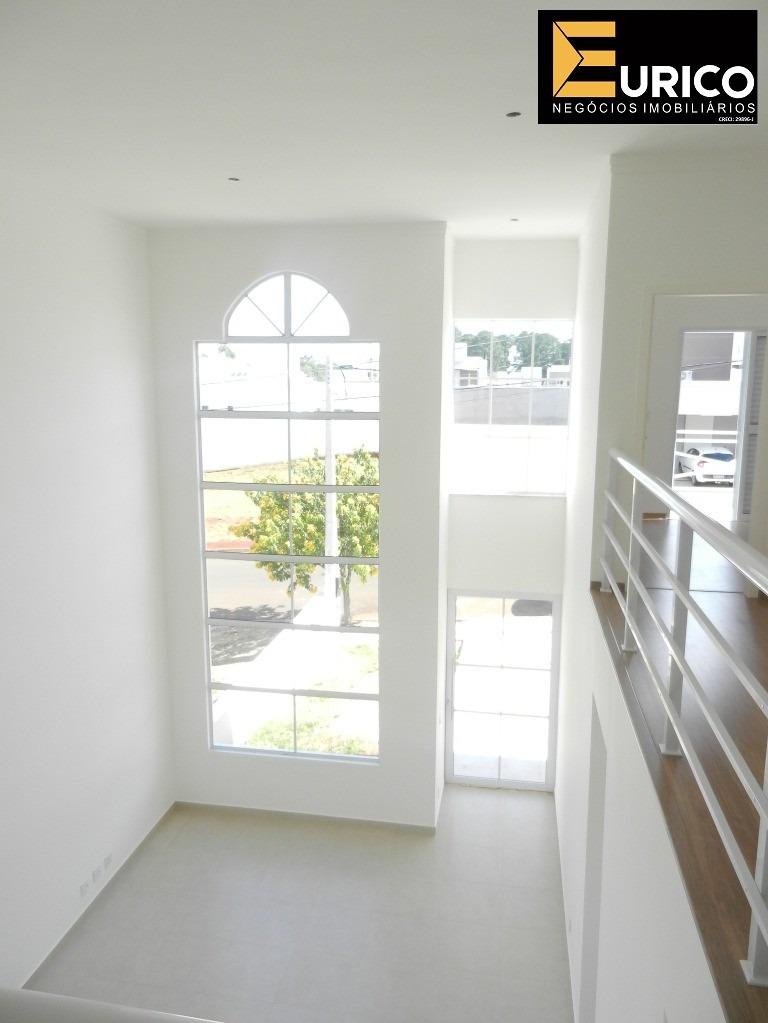 casa à venda em sumaré - ca01434 - 33749948