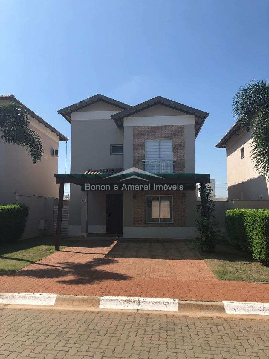 casa à venda em sunset boulevard - ca009716