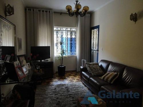 casa à venda em swift - ca051327
