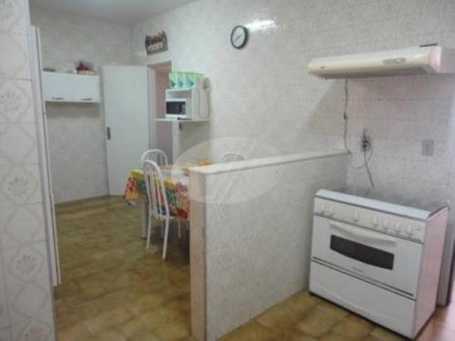 casa à venda em swift - ca183285