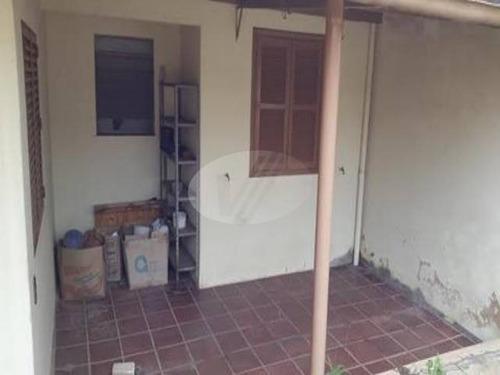 casa à venda em swift - ca197601