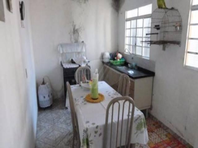 casa à venda em swift - ca205429