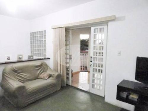 casa à venda em swift - ca205531