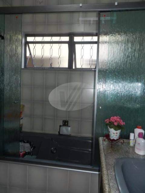 casa à venda em swift - ca211181