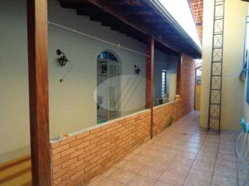casa à venda em swift - ca211630