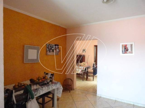 casa à venda em swift - ca230840