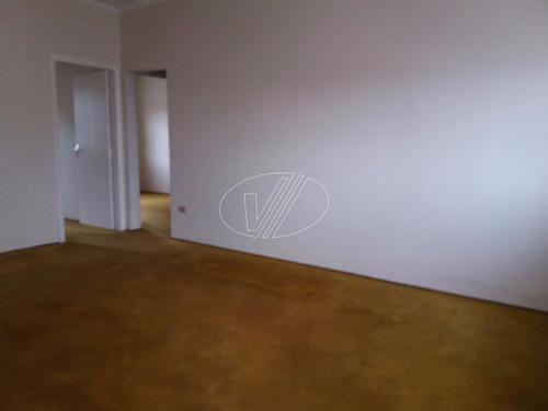 casa à venda em swift - ca232778