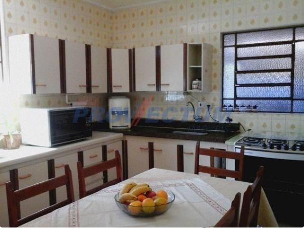 casa à venda em swift - ca235816
