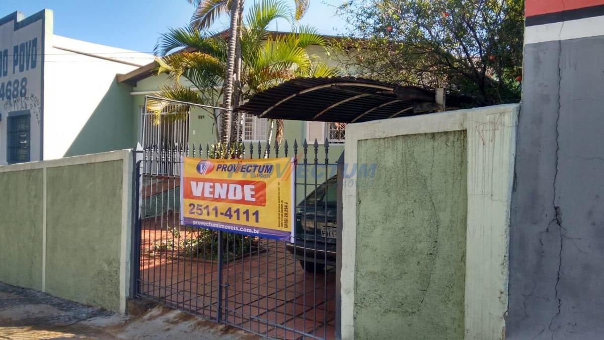 casa à venda em swift - ca248849