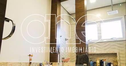 casa à venda em swiss park - ca000412