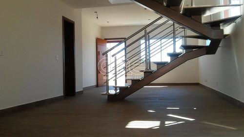casa à venda em swiss park - ca000423