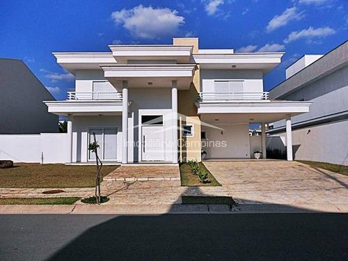 casa à venda em swiss park - ca000718