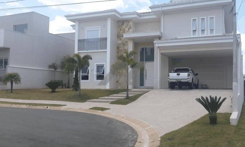 casa à venda em swiss park - ca000754