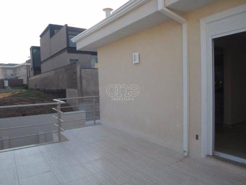 casa à venda em swiss park - ca000907