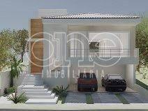 casa à venda em swiss park - ca000952