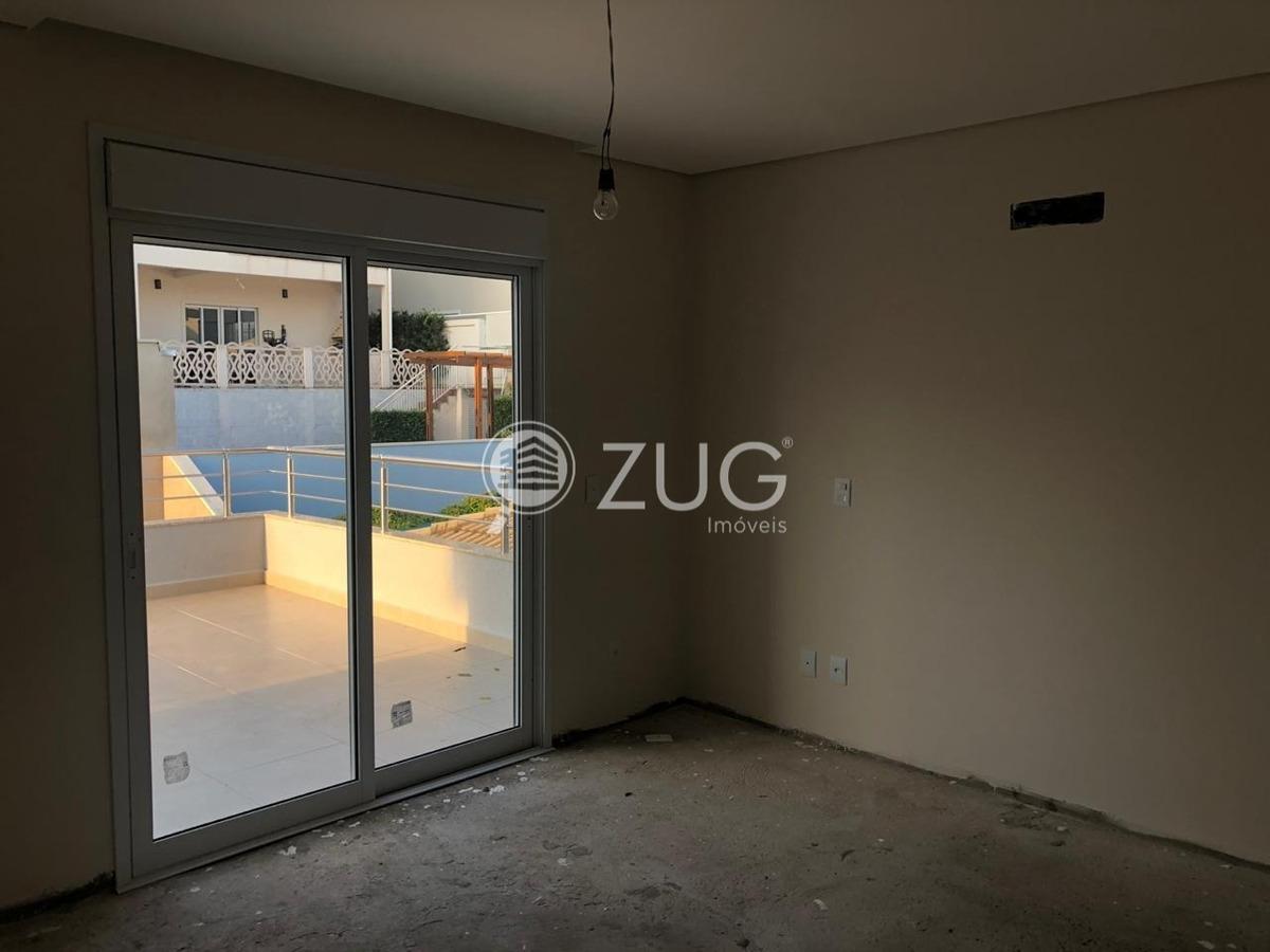 casa à venda em swiss park - ca000978