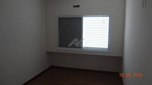 casa à venda em swiss park - ca000979