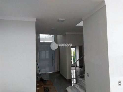 casa à venda em swiss park - ca000982