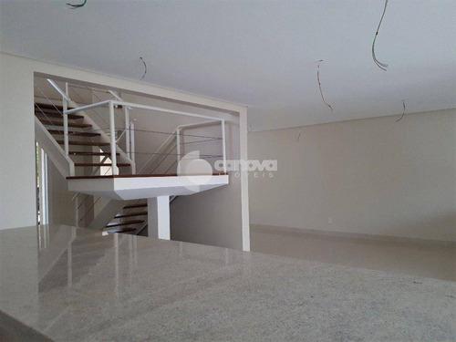 casa à venda em swiss park - ca001050