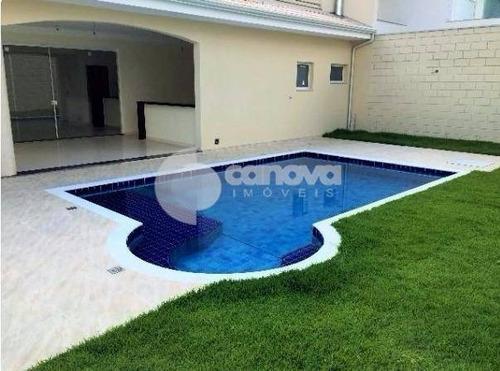 casa à venda em swiss park - ca001077