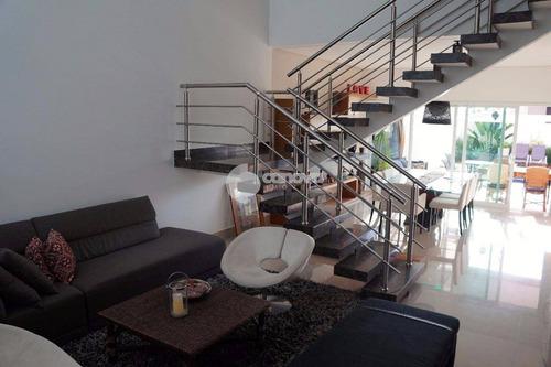 casa à venda em swiss park - ca001087