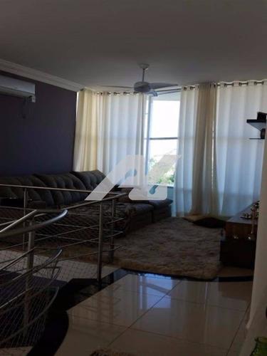 casa à venda em swiss park - ca001135