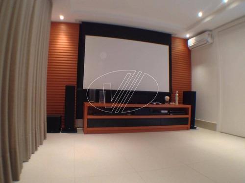 casa à venda em swiss park - ca001155