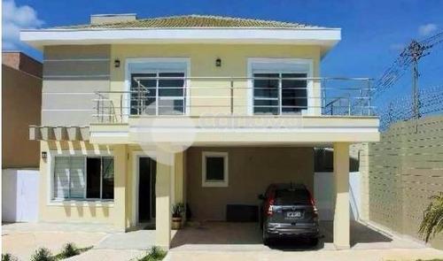 casa à venda em swiss park - ca001281