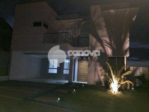 casa à venda em swiss park - ca001349