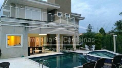 casa à venda em swiss park - ca001408