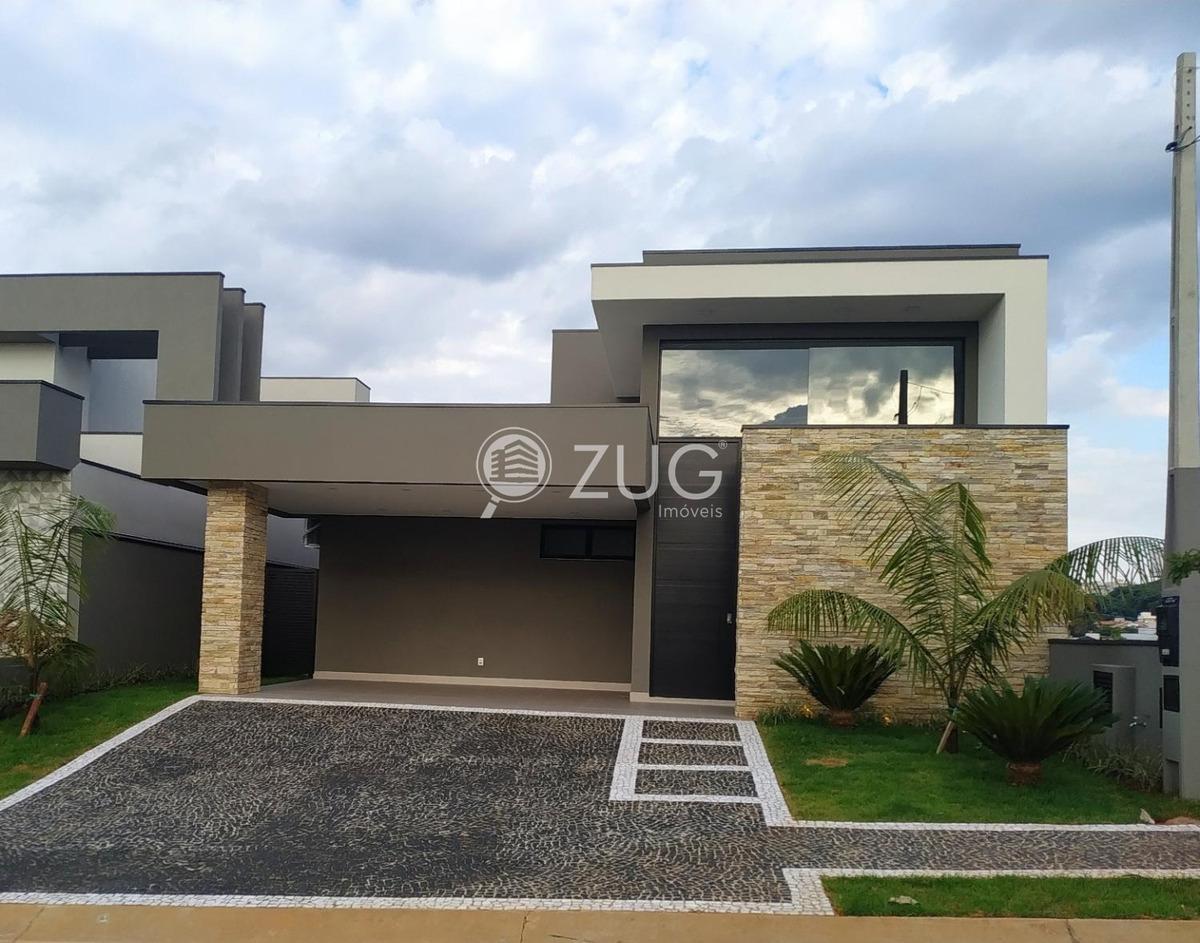casa à venda em swiss park - ca001423