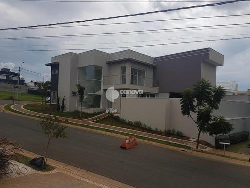 casa à venda em swiss park - ca001559