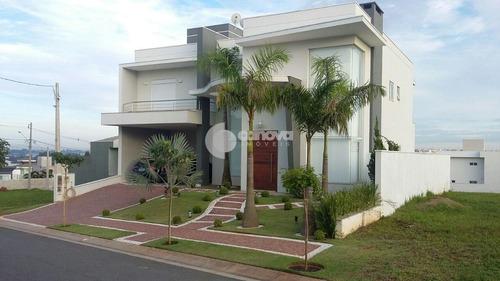casa à venda em swiss park - ca001706