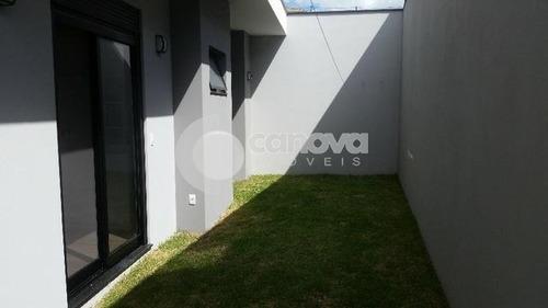 casa à venda em swiss park - ca001847