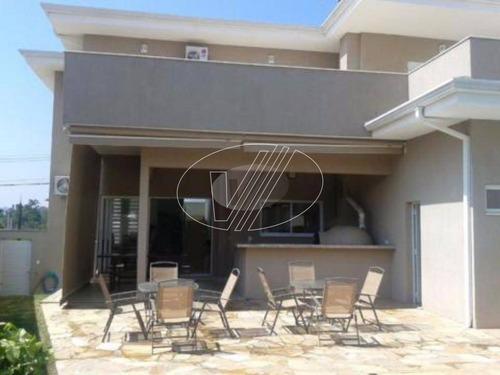 casa à venda em swiss park - ca001849
