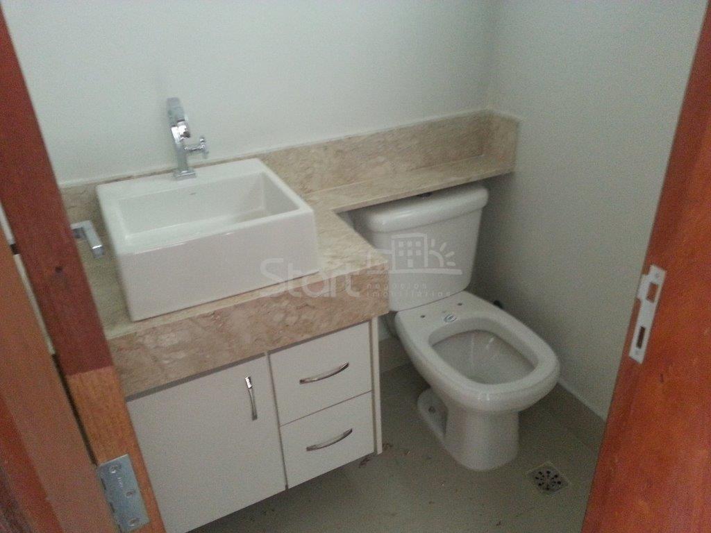 casa à venda em swiss park - ca002360