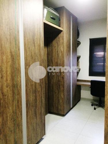 casa à venda em swiss park - ca002573
