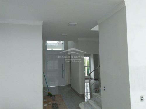 casa à venda em swiss park - ca003147