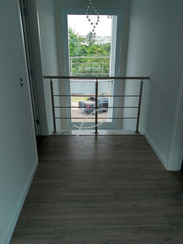 casa à venda em swiss park - ca003149