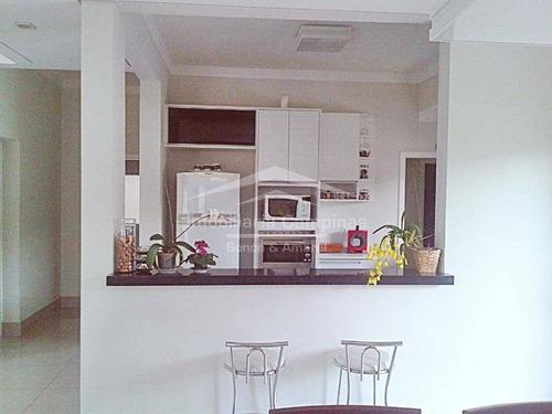 casa à venda em swiss park - ca004084