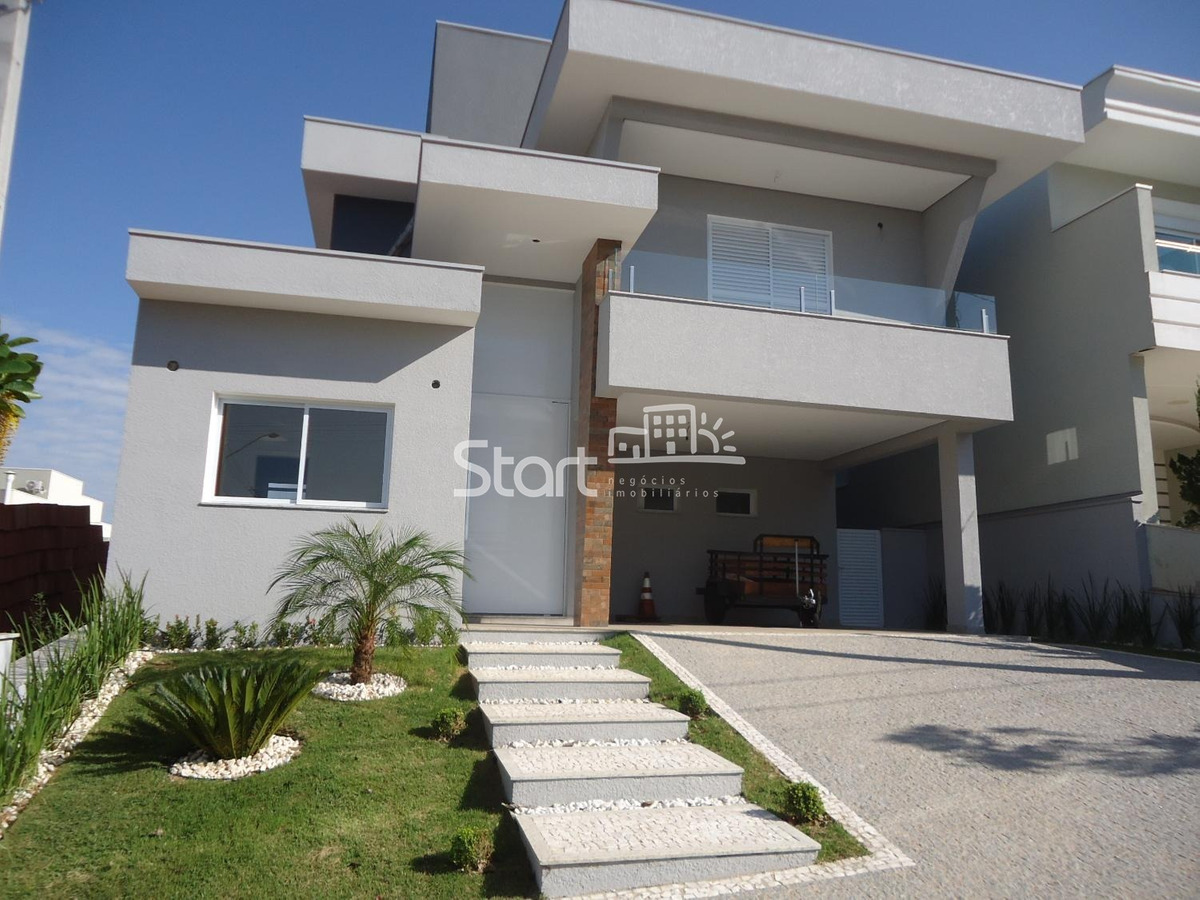 casa à venda em swiss park - ca004171