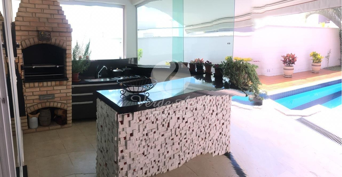 casa à venda em swiss park - ca004386