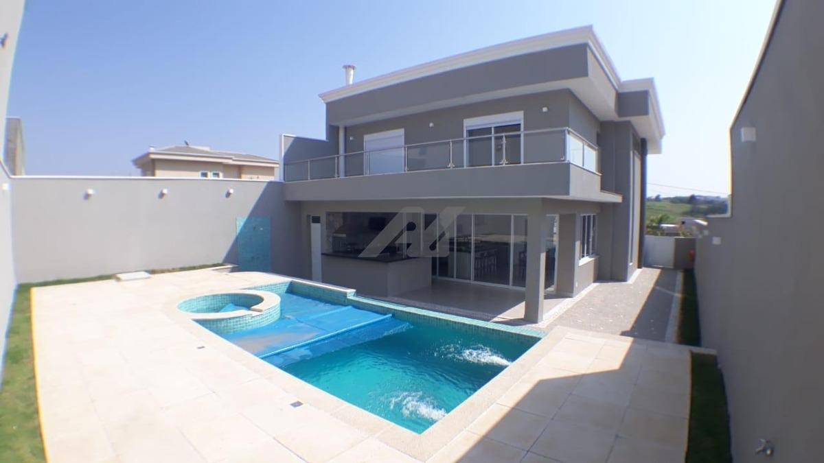 casa à venda em swiss park - ca004830