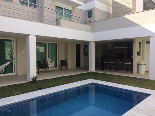 casa à venda em swiss park - ca006257