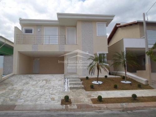 casa à venda em swiss park - ca007664