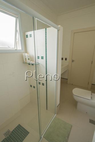 casa à venda em swiss park - ca008274